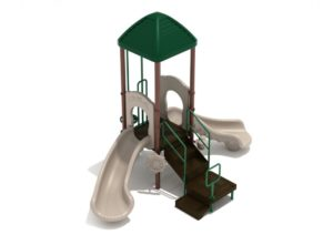 apex 1 commercial playground system 3