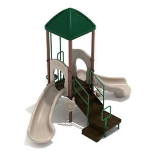 apex-1-commercial-playground-system (3)