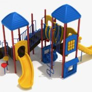 big-dipper-playground-system (1)