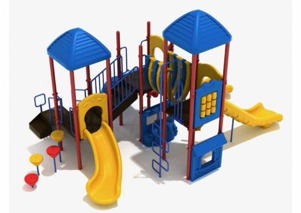 big dipper playground system 1