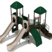 big-dipper-playground-system (2)
