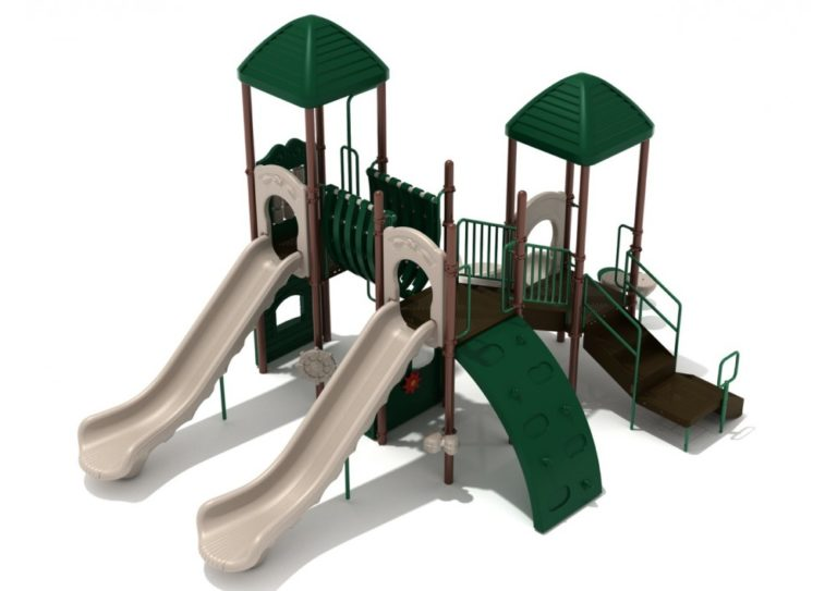 big dipper playground system 2