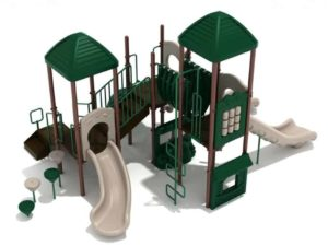 big dipper playground system 3