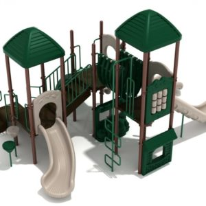 big-dipper-playground-system (3)