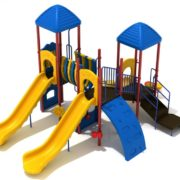 big-dipper-playground-system (4)