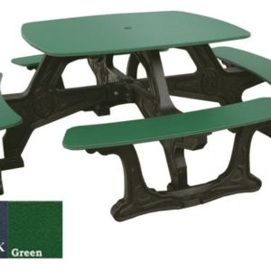 bistro-recycled-plastic-square-picnic-table (3)