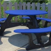 bodega-round-recycled-plastic-picnic-table (10)