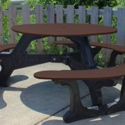 bodega-round-recycled-plastic-picnic-table (11)