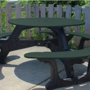 bodega-round-recycled-plastic-picnic-table (12)