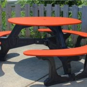 bodega-round-recycled-plastic-picnic-table (2)