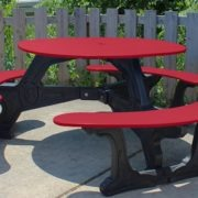 bodega-round-recycled-plastic-picnic-table (3)