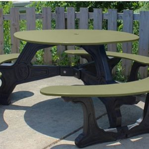 bodega-round-recycled-plastic-picnic-table (4)