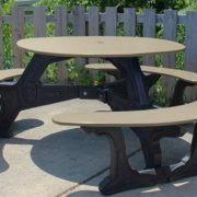 bodega-round-recycled-plastic-picnic-table (6)