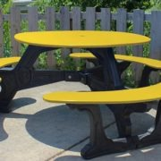 bodega-round-recycled-plastic-picnic-table (8)
