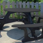 bodega-round-recycled-plastic-picnic-table (9)