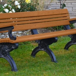 cambridge-recycled-bench-with-arms (12)