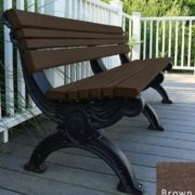cambridge-recycled-bench-without-arms (1)