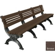 cambridge-recycled-bench-without-arms (12)