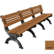 cambridge-recycled-bench-without-arms (13)