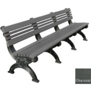 cambridge-recycled-bench-without-arms (14)