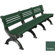 cambridge-recycled-bench-without-arms (16)