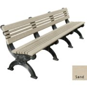 cambridge-recycled-bench-without-arms (17)