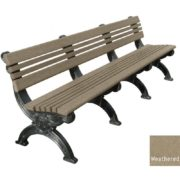 cambridge-recycled-bench-without-arms (18)
