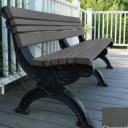 cambridge-recycled-bench-without-arms (20)