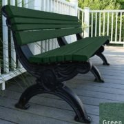 cambridge-recycled-bench-without-arms (22)