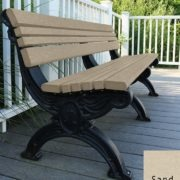 cambridge-recycled-bench-without-arms (23)
