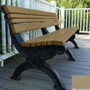 cambridge-recycled-bench-without-arms (24)