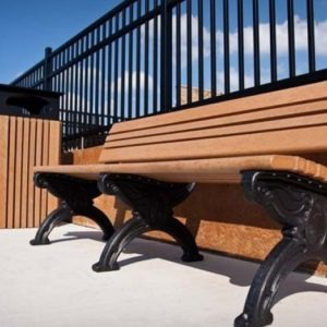 cambridge-recycled-bench-without-arms (25)