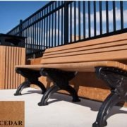 cambridge-recycled-bench-without-arms (26)