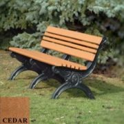 cambridge-recycled-bench-without-arms (27)