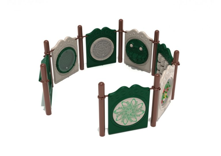 camp walden commercial playground system 3