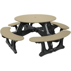 cantina-round-recycled-plastic-picnic-table (6)