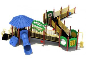 charles mound commercial playground system 2