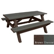 deluxe-recycled-plastic-picnic-table (11)