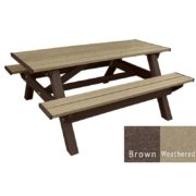deluxe-recycled-plastic-picnic-table (14)