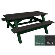 deluxe-recycled-plastic-picnic-table (15)