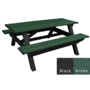 deluxe-recycled-plastic-picnic-table (5)