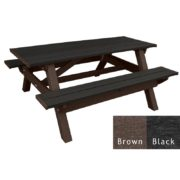deluxe-recycled-plastic-picnic-table (8)