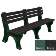 economizer-recycled-platic-bench (11)