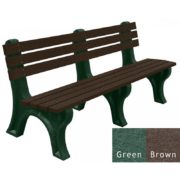 economizer-recycled-platic-bench (12)