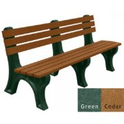 economizer-recycled-platic-bench (13)