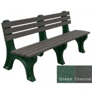 economizer-recycled-platic-bench (14)