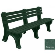 economizer-recycled-platic-bench (15)