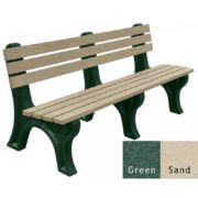 economizer-recycled-platic-bench (16)