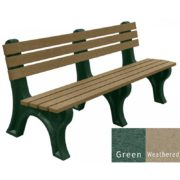 economizer-recycled-platic-bench (17)