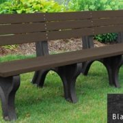 economizer-recycled-platic-bench (18)